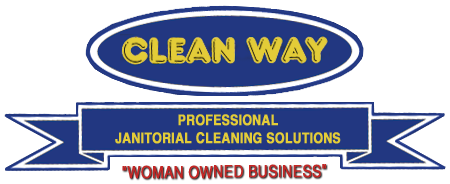 Clean Way Professional Cleaning Solutions